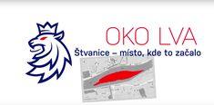 Český svaz ledního hokeje si ke 110. narozeninám nadělil zcela novou korporátní identitu. Svaz bude nyní vystupovat pod zkráceným