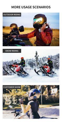 look cool. Bluetooth Motorcycle Helmet, Intercom, Look Cool, Motorbikes, Cool Stuff, Motorcycles, Motorcycle