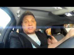 Kurt Darren - Heidi - YouTube Afrikaans, Growing Up, Music Videos, Singing, Language, Celebs, Songs, My Love, South Africa