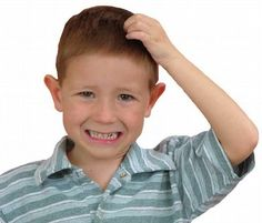 use to treat head lice might come in handy for mothers of grade head hunterschool kidsfree - School Pictures For Kids