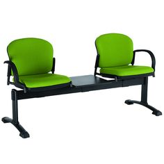 endo office furniture bela stackable office chair