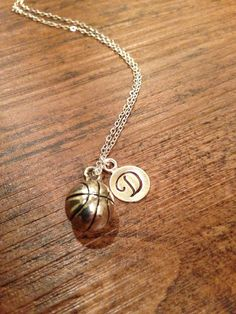 On a scale of 1 to how much would you say you know about basketball? Whether you said 10 or somewhere in between, the great thing about basketball is Basketball Boyfriend, Basketball Is Life, Basketball Gifts, Girls Basketball, Free Basketball, Basketball Players, Birthday Gifts For Boyfriend, Boyfriend Gifts, Basketball Necklace
