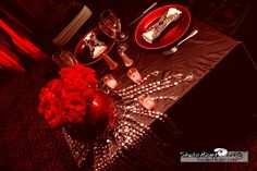 3-3 sweetheart tables (3)