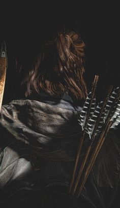 Queen Aesthetic, Princess Aesthetic, Book Aesthetic, Character Aesthetic, Aesthetic Pictures, Foto Fantasy, Dark Fantasy, Fantasy Men, Fantasy Books
