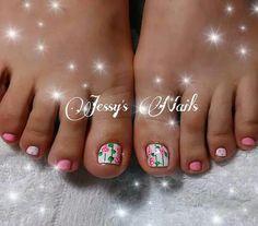 Pedicure Nail Art, Toe Nail Art, Toe Nails, Diana, Baby, Templates, Toenails Painted, Pretty Toe Nails, Gold Nail Art