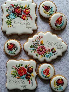 Cookies by Mezesmanna - Imgur