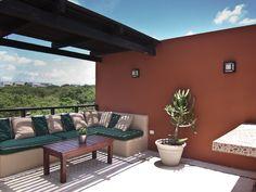 """Trate-se ao total de luxo em suas próximas férias por ficar em """"Penthouse Coco Real"""", localizado a apenas uma quadra e meia a melhor praia ... - Nº 200260"""