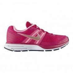 Chollo!! Zapatillas de running Nike Air Pegasus 30 sólo 66