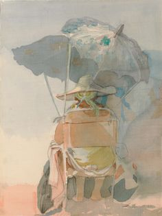 David Levine paintings forum gallery - Google Search