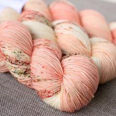 Natural, Organic and Sustainable Yarn Australia - - Natural, Organic and Sustainable Yarn Australia Yarn Love. Crochet Yarn, Knitting Yarn, Crochet Pattern, Yarn Stash, Yarn Thread, Yarn Inspiration, Sock Yarn, Hand Dyed Yarn, Yarn Colors