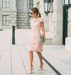 """modasondurum: """" Lady Style ❤ #fashion #moda #love #istanbul #model #kombin #style #loveit #instagood #butarzbenim #fashionista #fashionblogger #styles #fashionable #fashiondiaries #fashionblog #shoes #fashionweek #fashionaddict #isteayakkabim..."""
