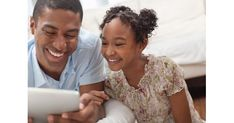 6 Ways to Download Kids' Apps Smarter (and Cheaper) | Common Sense Media fb, t