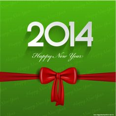 Happy New Year 2014 Beautiful HD Wallpapers_5