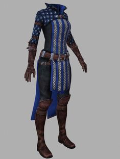 Image result for grey wardens dragon age inquisition