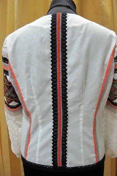 національна символіка вигляд зі спини Motorcycle Jacket, Casual, Jackets, Fashion, Down Jackets, Moda, Fashion Styles, Fashion Illustrations, Jacket