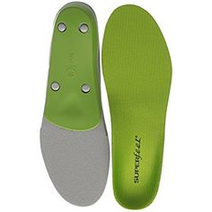 Best Insoles For Standing All Day 2016