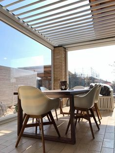 Eames, Chair, Outdoor, Furniture, Design, Home Decor, Outdoors, Decoration Home, Room Decor