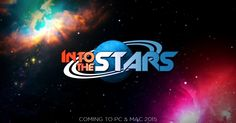 Into the Stars Download! Free Download Indie Survival, Space and Simulation Video Game! http://www.videogamesnest.com/2016/03/into-stars-pc-game-free-download.html #IntotheStars #games #gaming #videogames #pcgames #pcgaming #strategy #space #simulation #indiegames