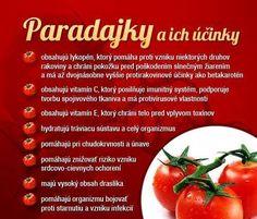 Health And Beauty Tips, Health Tips, Raw Food Recipes, Healthy Recipes, Beauty Detox, Dieta Detox, Healing Herbs, Kraut, Natural Medicine