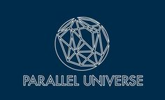 PARALLEL_UNIVERSE__logo