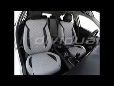 Kaufen Alle Marke von Auto-Sitzabdeckung https://youtu.be/S3Z7J2Y66ho