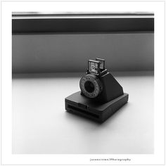 Impossible I-1 - Camera-wiki.org - The free camera encyclopedia