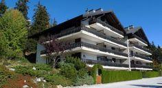 Apartment Mandarin Crans Montana - 3 Star #Apartments - $110 - #Hotels #Switzerland #Crans-Montana http://www.justigo.co.za/hotels/switzerland/crans-montana/mandarin-d-14_2569.html