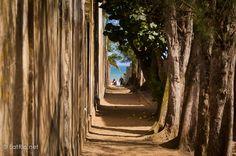 Praia de Geribá, Búzios