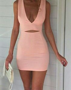 Party Dress Patterns For Ladies Hot Dress Tayo Dresses Short, Tight Dresses, Sexy Dresses, Evening Dresses, Fashion Dresses, Prom Dresses, Fashion Clothes, Kohls Dresses, Short Tight Homecoming Dresses