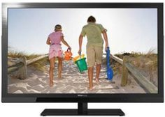 Toshiba 42TL515U 42-Inch Natural 3D 1080p 240 Hz LED-LCD HDTV with Net TV - Black Friday 3D Smart TV Deals 2014