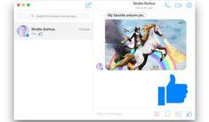 As 19 melhores imagens em instalar o tablet samsung need for