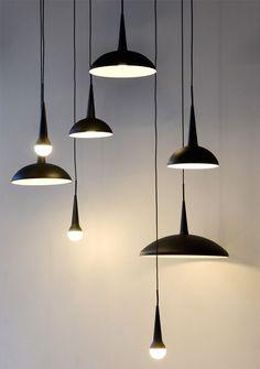 Turo Light by Castor Design Studio