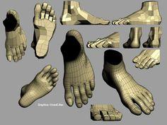 topology_feet.jpg (760×570)