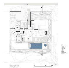 La Lucia-20-1 Kind Design