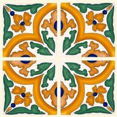 spanish tiles - Pesquisa do Google