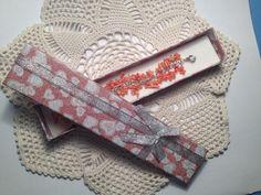 Gift box for bracelet most popular item от Spillikinsbijou на Etsy