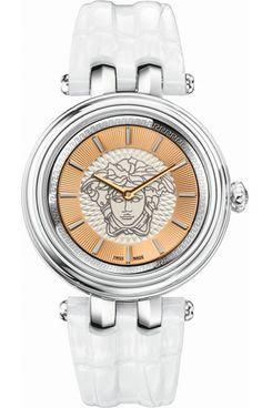 Quartz Watches Ycys-vintage Bronze Ladies Weave Wrap Leather Bangle Bracelet Quartz Watch Bright Luster
