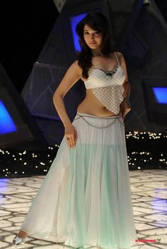 Tamanna Bhatia hot  actress stills 174