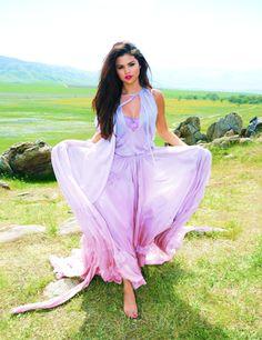 Selena Gomez - Community - Google+