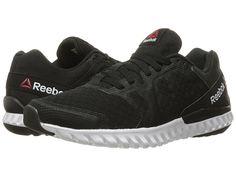 06087f12398e REEBOK Twistform Blaze 2.0 MTM.  reebok  shoes  sneakers  amp  athletic  shoes