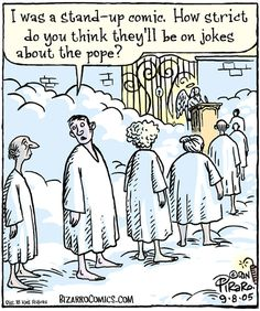 1000 Ideas About Catholic Jokes On Pinterest Lmfao