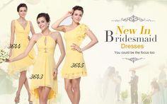 Bridal Allure- Boutique- Studio. Buy & Hire Wedding Dresses,Bridesmaid Dresses, Prom Gown,Formal Wear,Mother of Bride/Groom Dresses. Wedding Accessories,Bridal Shoes. www.bridalallure.co.za  tel.+27(0)729808092  info@bridalallure.co.za  Open: Monday - Saturday 9:00-19:00            Sunday& Pub.Hol. 9:00-15:00   Address: Corner West Coast Rd                     and Baauwberg Rd.
