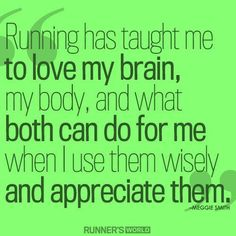 The 4 Benefits Of Running – 5 Min To Health Running Humor, Running Quotes, Running Motivation, Running Workouts, Running Training, Running Tips, Fitness Motivation, Half Marathon Training, Marathon Running