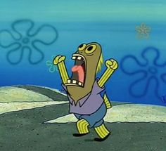 100 Spongebob Reaction Memes Ideas In 2020 Spongebob Spongebob Memes Cartoon Memes