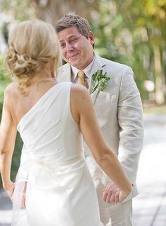 Palm Beach, South Florida Wedding Photographer | Jessica Lorren Organic Wedding Photography | 2011 | November