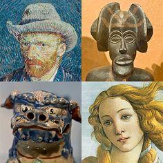 Art - Wikipedia, the free encyclopedia
