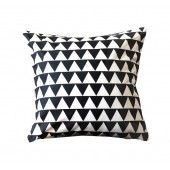 #Pillow - #Kussen - #scandicinterior - www.vanmariel.nl