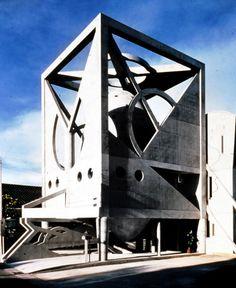 House Zero by Takasaki Masaharu
