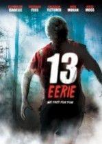 13 Esrar (2013) Türkçe Dublaj izle