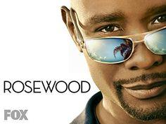 Resultado de imagem para Rosewood  imdb
